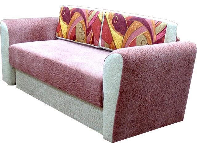 Мини-Крош 1 диван