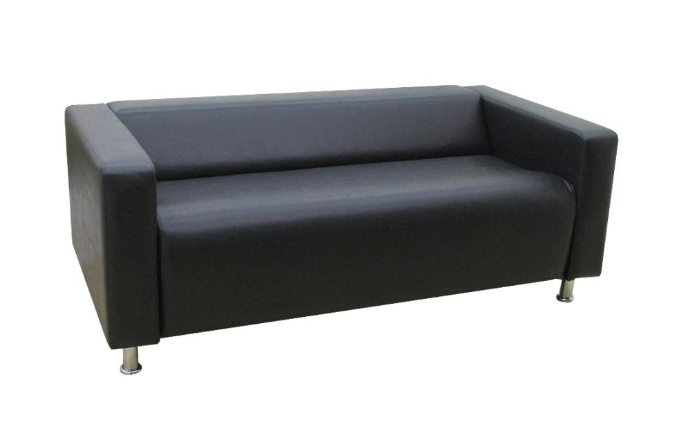 Офисный диван Поло диван небольшой