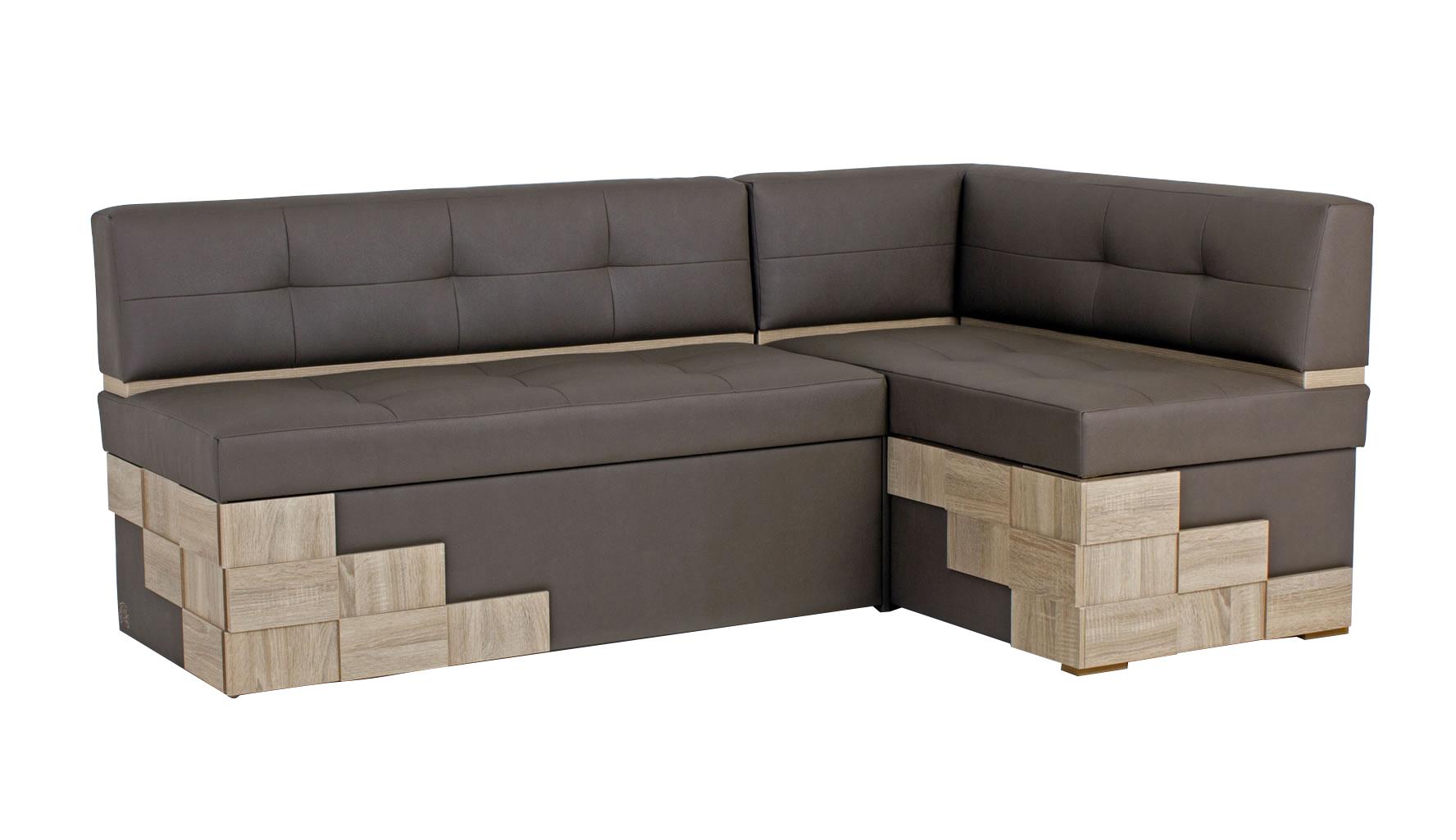 Кухонный угловой диван Редвиг кухонный угловой диван