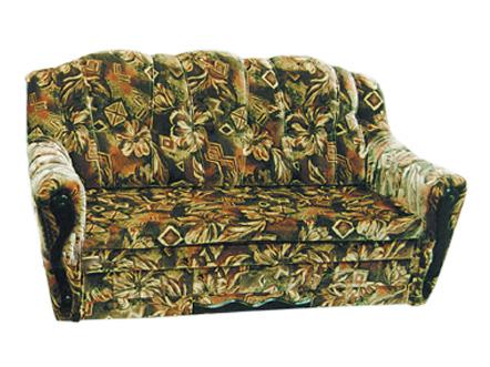 Выкатной диван Сантана-М