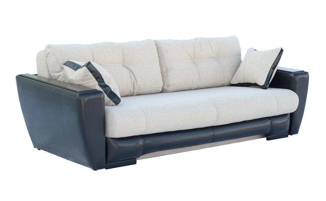 Диван еврокнижка София-2 угловой диван софия 2