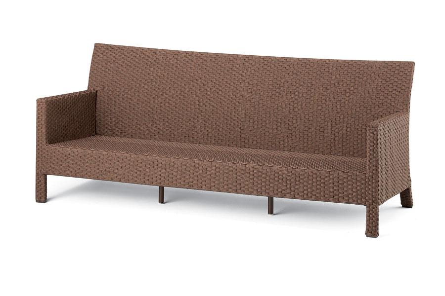 Плетеная мебель Kettler 15679513 от mebel-top.ru