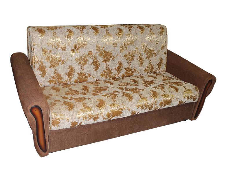 Диван аккордеон Аккорд-Акция шатура диван аккорд экокожа коричневый 2 подушки в подарок