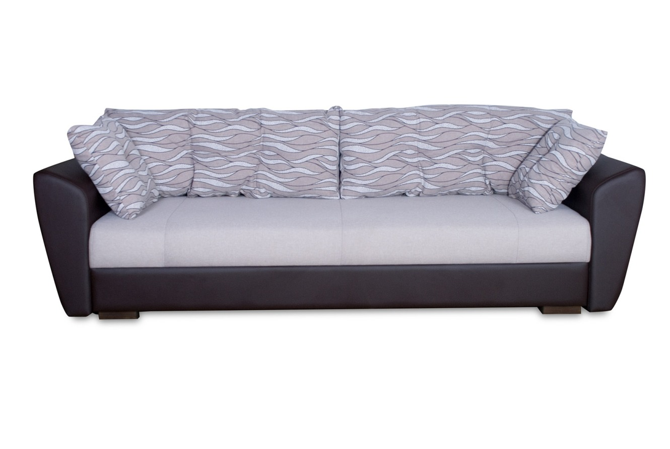 Диван Sofa 15689015 от mebel-top.ru