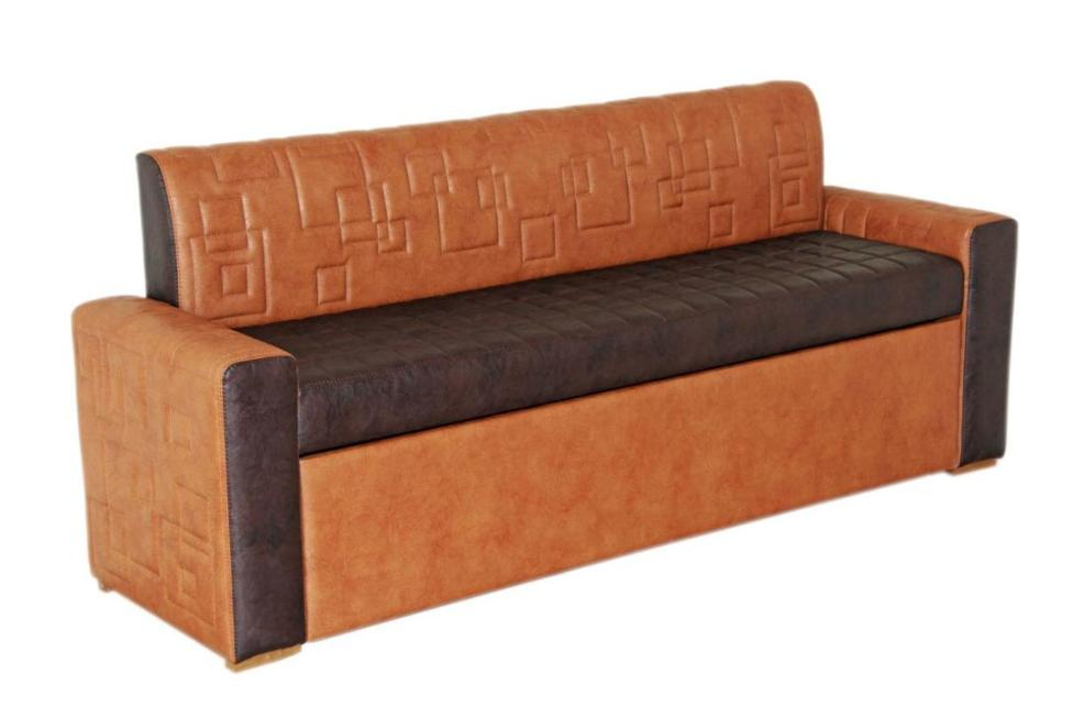 Кухонный диван Асти-2