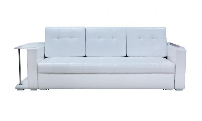Диван еврокнижка Атланта со столиком 4sis диван со столиком лабро