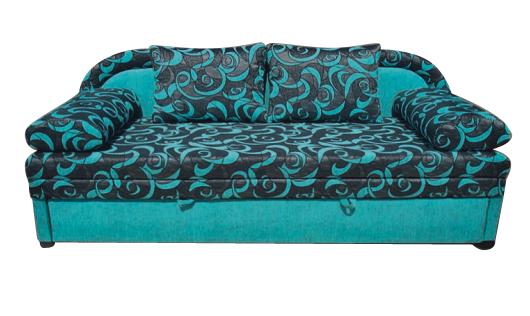 Выкатной диван Джулия