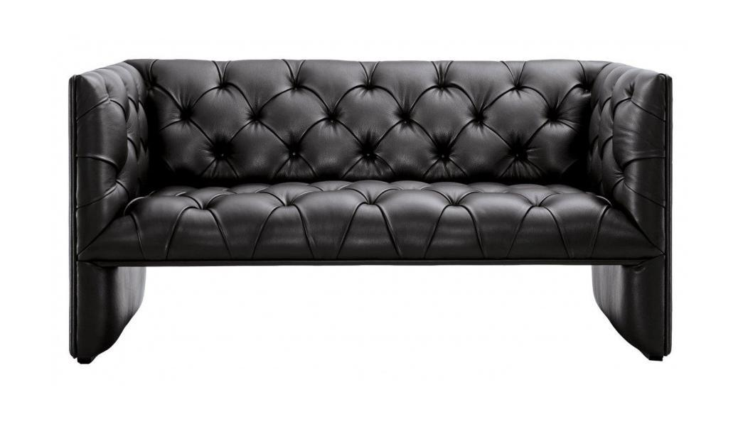 DG-HOME Диван Edwards Loveseat цена и фото