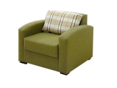 Кресло для отдыха Этюд-7