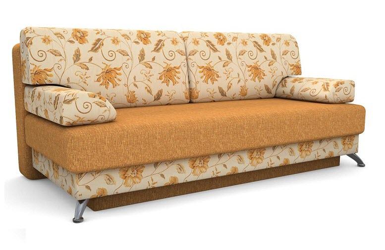 купить диван дешево находке возведение