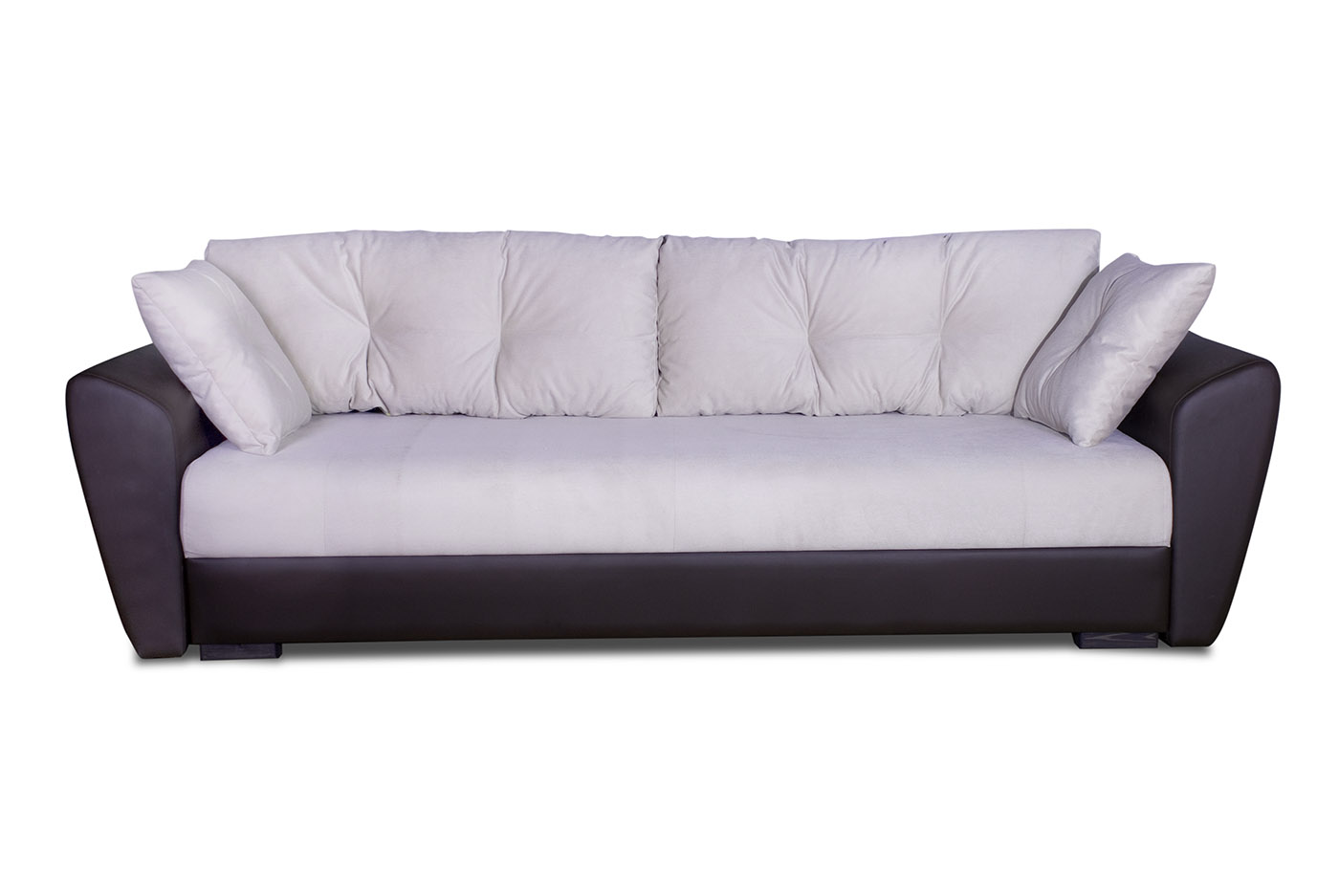 Диван Sofa 15689002 от mebel-top.ru