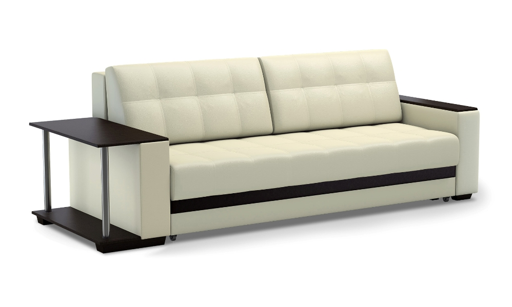 Диван Sofa 15689009 от mebel-top.ru
