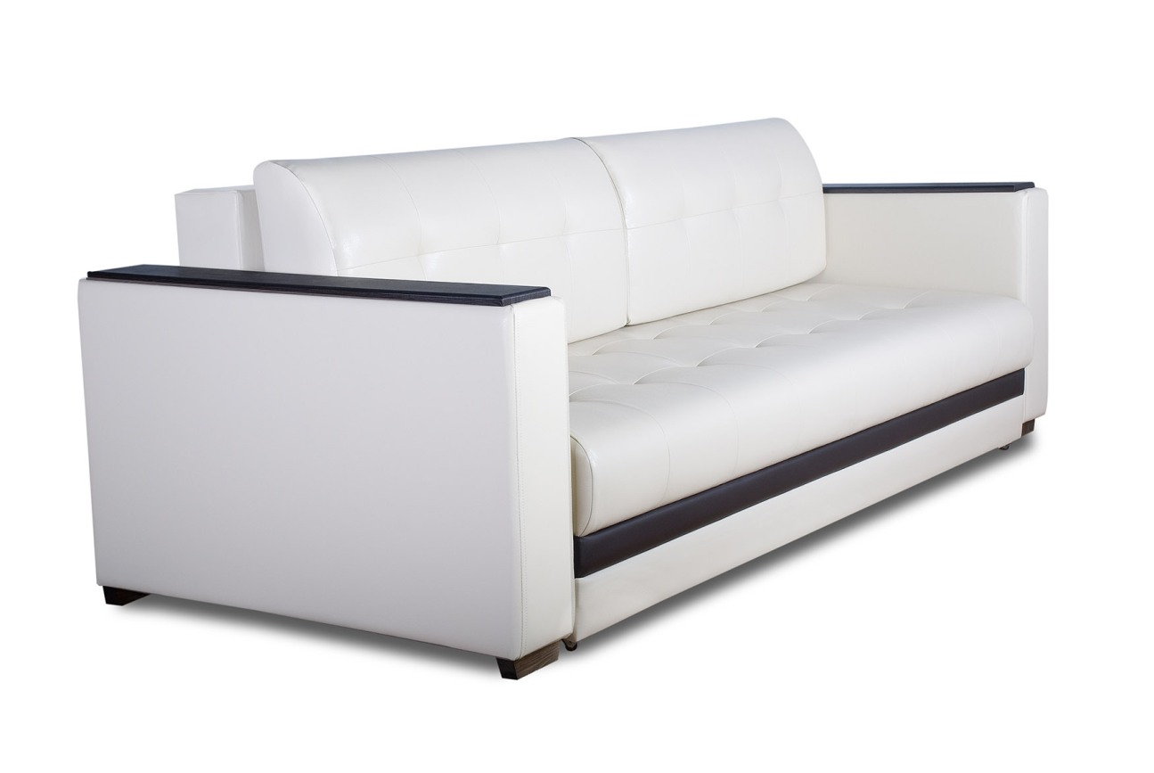 Диван Sofa 15689006 от mebel-top.ru