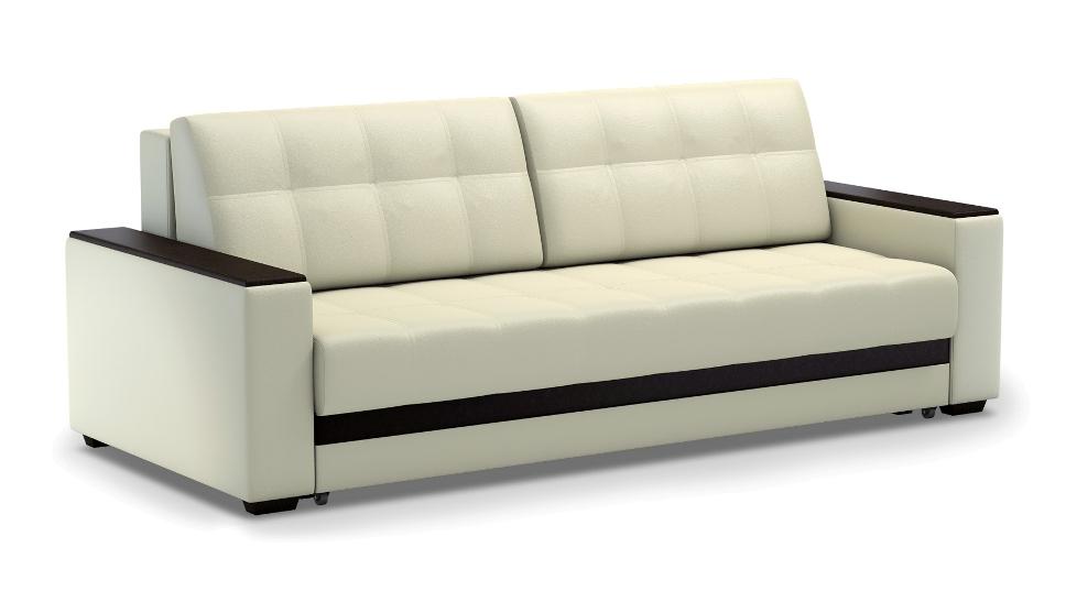 Диван еврокнижка Атланта Sofa