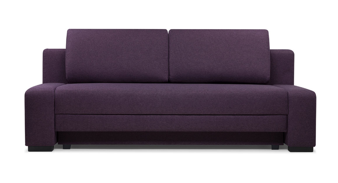 Диван Sofa 15689010 от mebel-top.ru