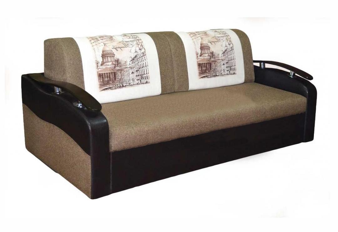 купить диван фиеста