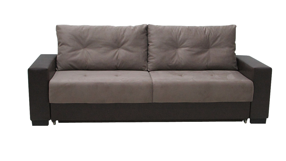 Мини-диван 4