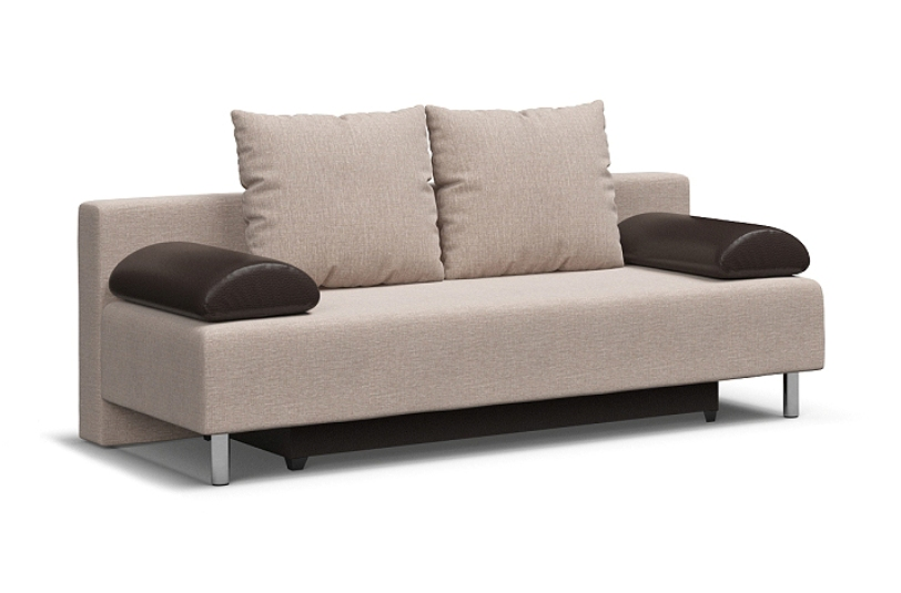 Диван Sofa 15689007 от mebel-top.ru