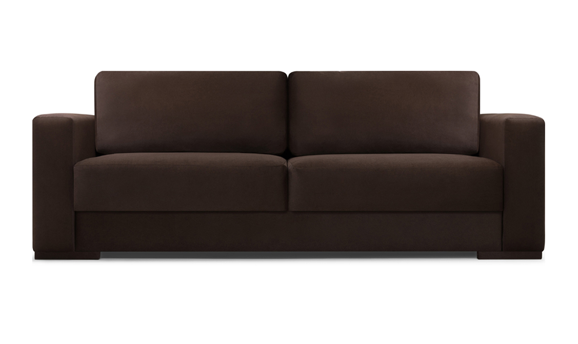 Диван Sofa 15689013 от mebel-top.ru
