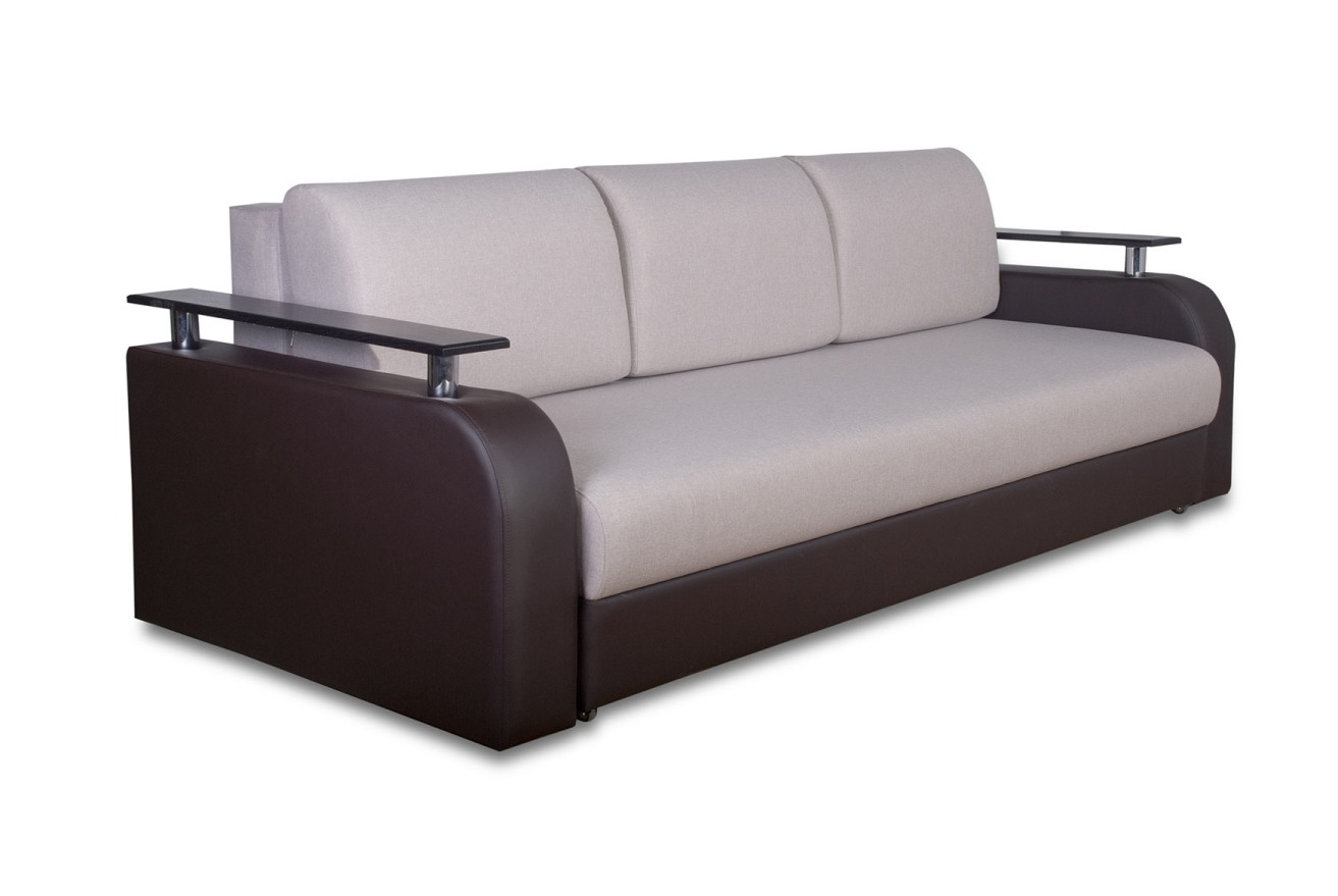 Диван Sofa 15689005 от mebel-top.ru