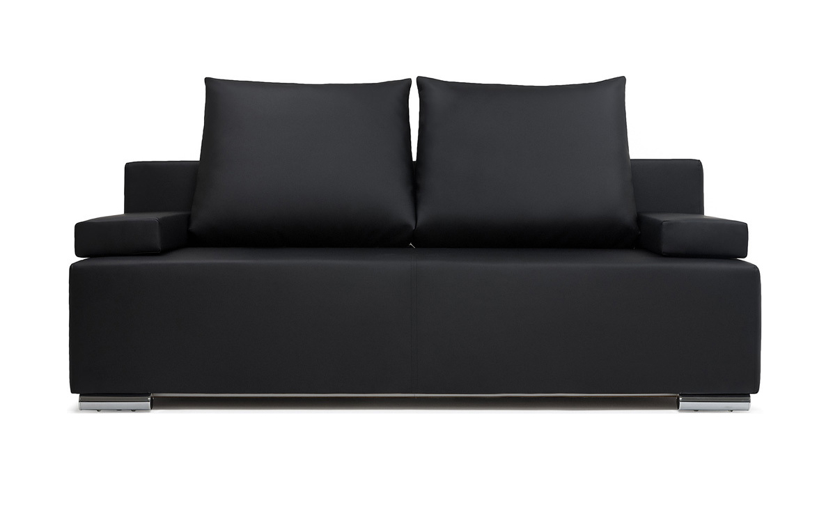 Диван Sofa 15689012 от mebel-top.ru