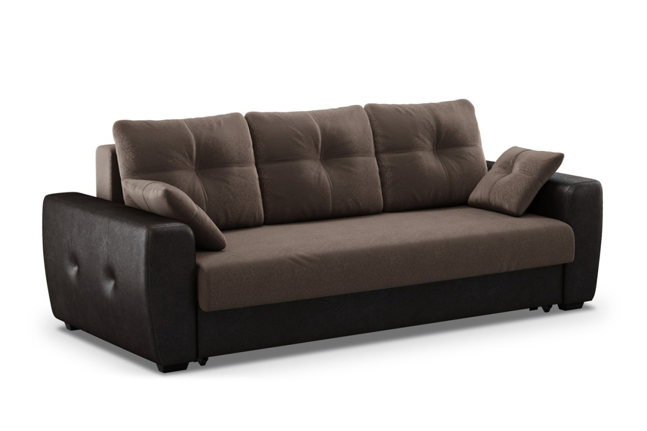 Диван Sofa 15689008 от mebel-top.ru