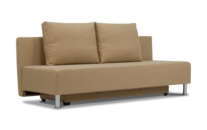 Диван Sofa 15689003 от mebel-top.ru