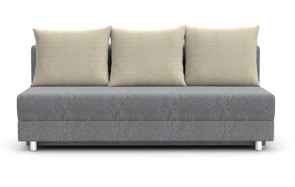 Диван Sofa 15689004 от mebel-top.ru