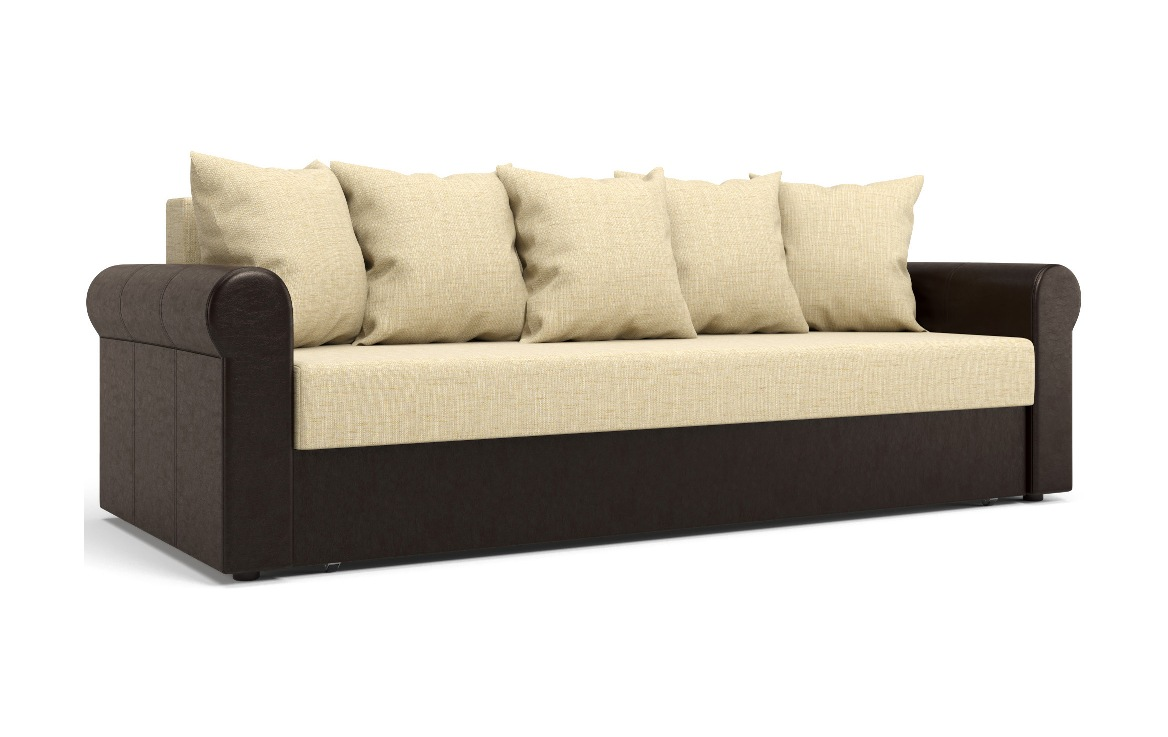 Диван Sofa 15689014 от mebel-top.ru