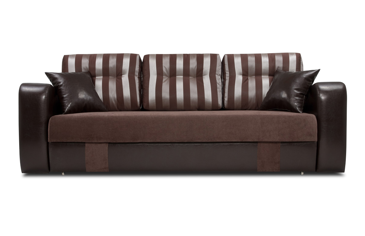 Диван еврокнижка Вендор-Джеральд диван угловой woodcraft вендор джеральд 3 универсальный