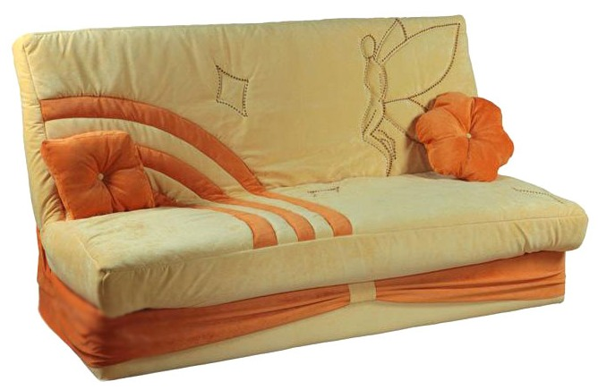 Детский диван Фея