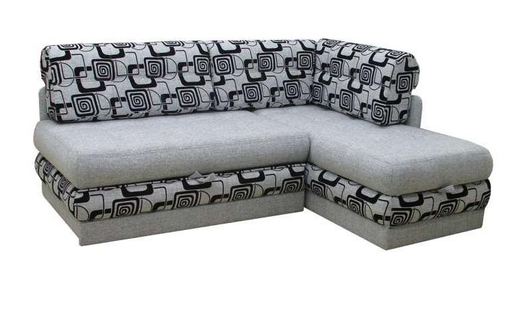 Угловой диван Император-3