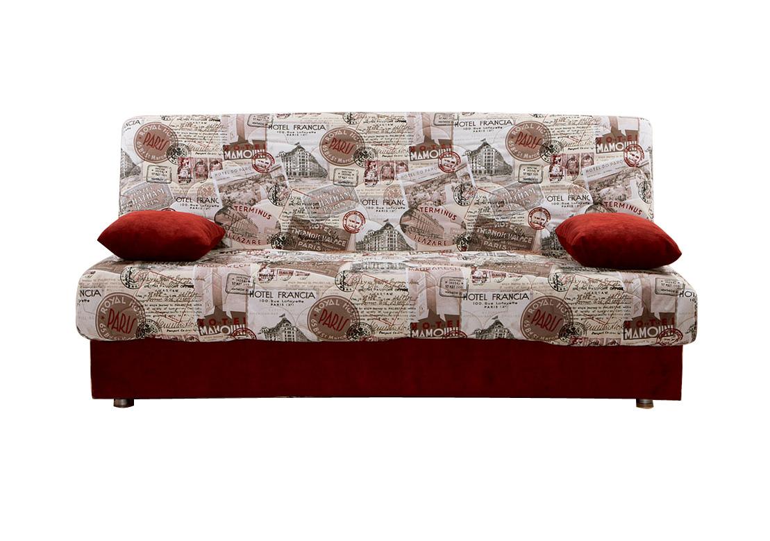 Диван книжка Ручеек клик-клак как диван эдельвейс 1400 боровичи в уфе