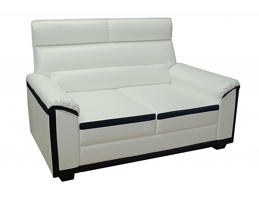 Офисный диван Кристалл