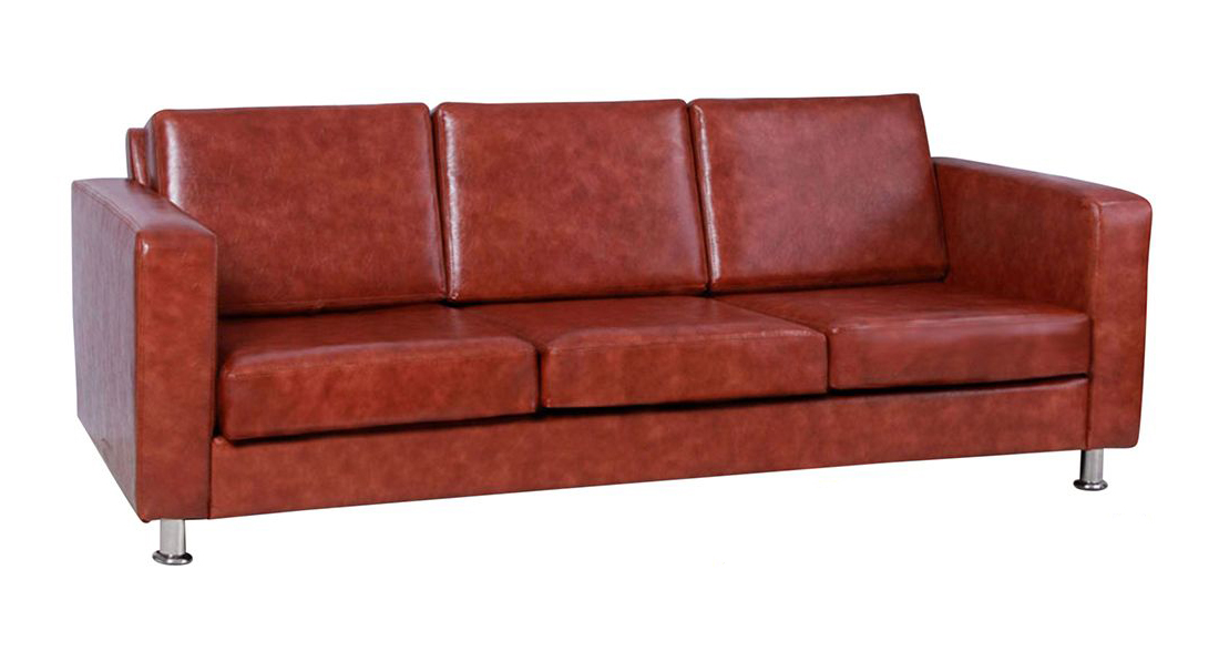 Офисный диван Мотель-3
