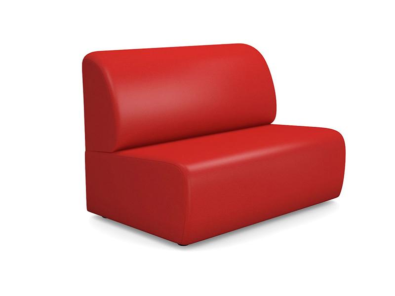 Диван Виза 01 диван диван ру вашингтон rubin