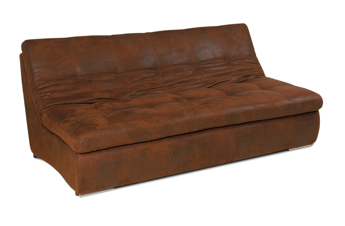 Диван-кровать Релакс кровать