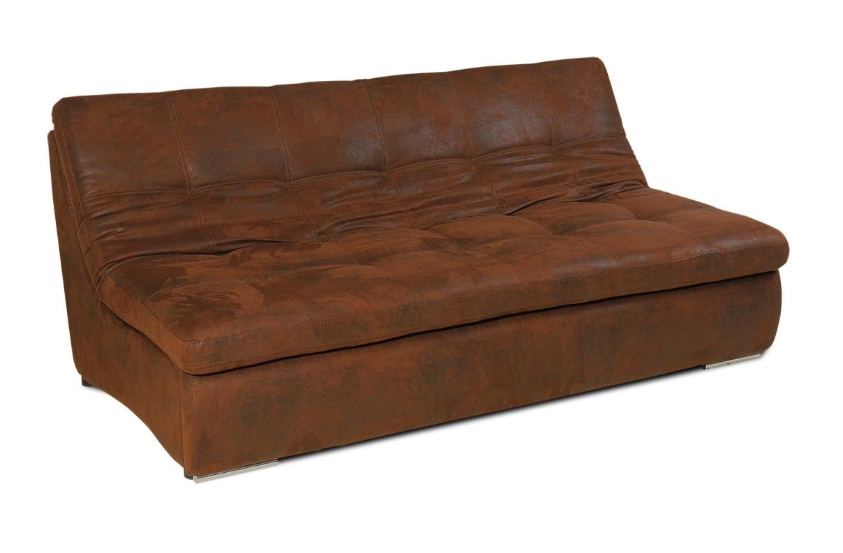 Диван-кровать Релакс