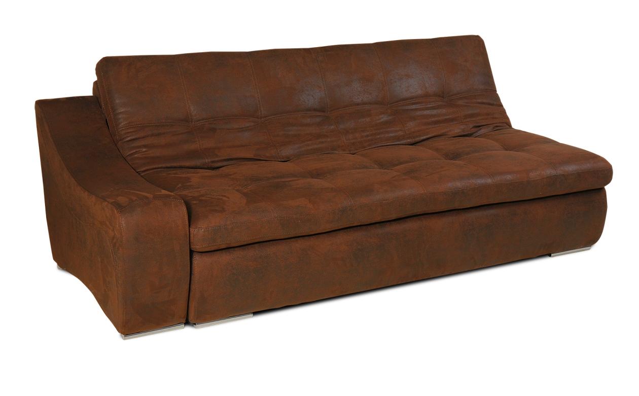 Диван-кровать Релакс-1