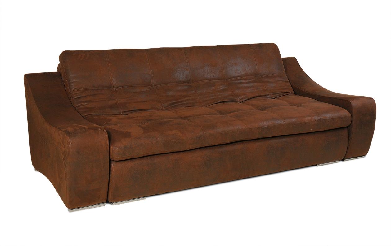 Диван-кровать Релакс-2