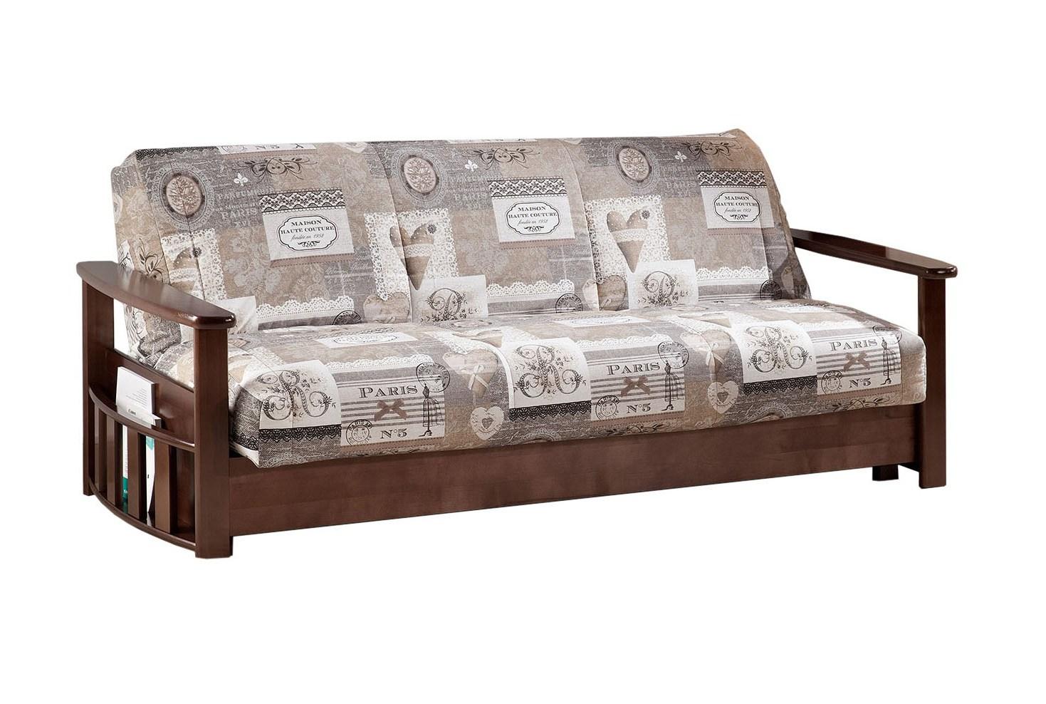 Диван Ручеек-газетница как диван эдельвейс 1400 боровичи в уфе