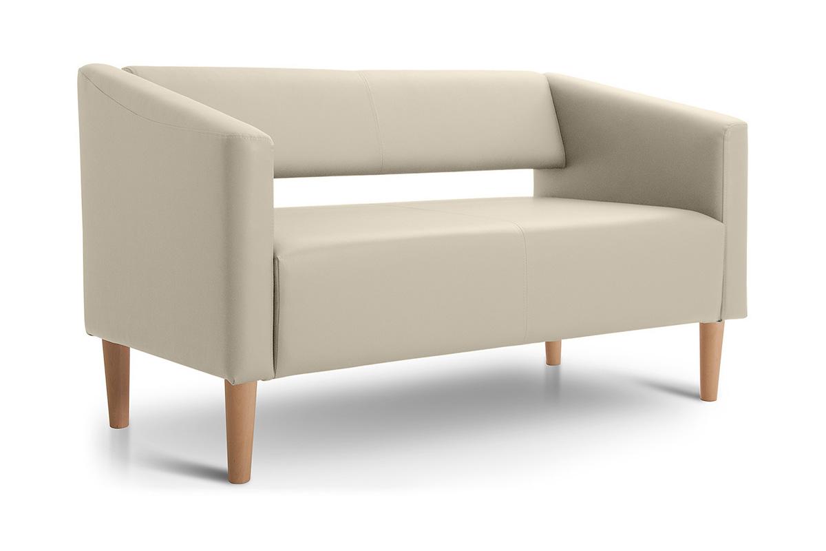 Диван Токио Sofa