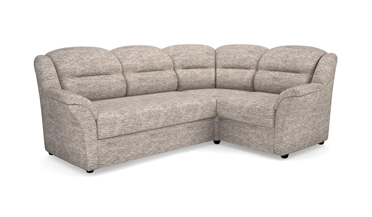 Угловой диван Виза М 02-8