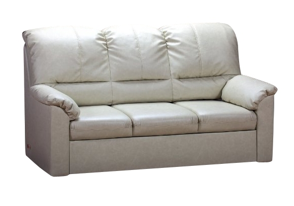 Выкатной диван Эвентус