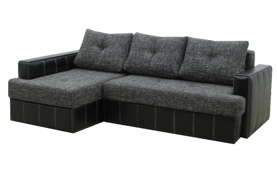 Угловой диван Эдем-2