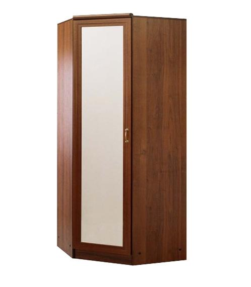 Шкаф Эдем-5 угловой