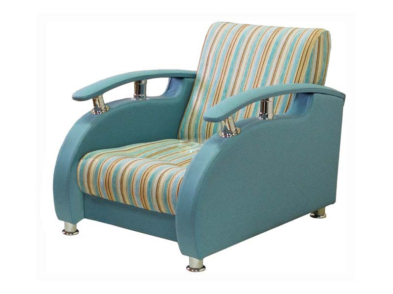 Кресло для отдыха Этюд-17