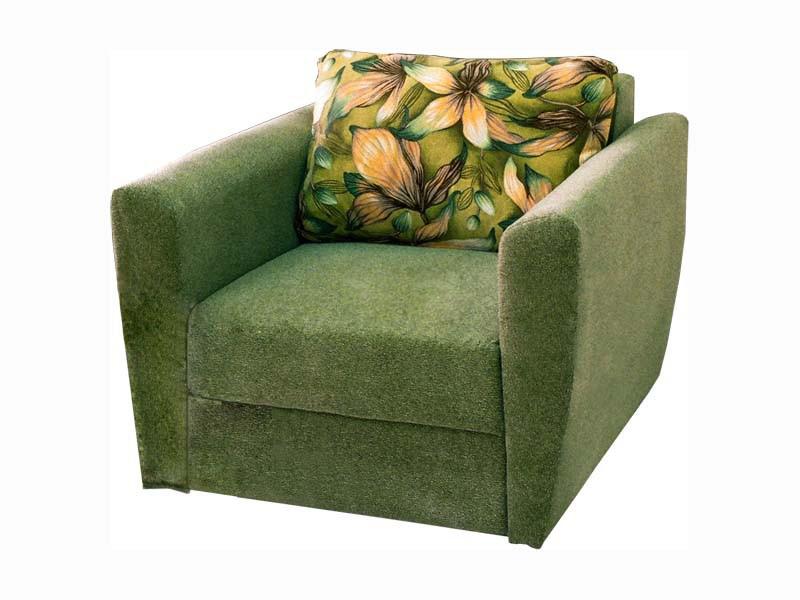 Кресло для отдыха Этюд-9
