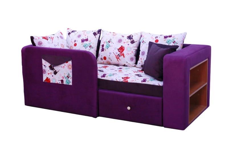Детский диван Финч симона детский диван