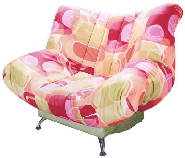 Кресло для отдыха Финляндия Люкс